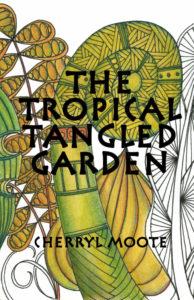 tangle-tropical-garden-title-artwork