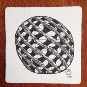 B'Twined Tips - B'Twined Sphere.jpg